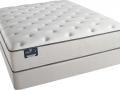 tupelo mattress 10