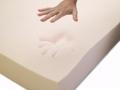tupelo mattress 2
