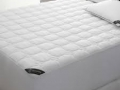 tupelo mattress 6