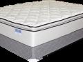 tupelo mattress 7