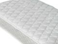 tupelo mattress 8