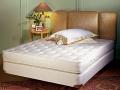 tupelo mattress 9