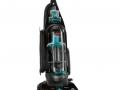 tupelo vacuum 4