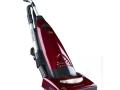 tupelo vacuum 8