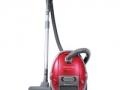 tupelo vacuum6