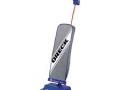 tupelo vacuums 10